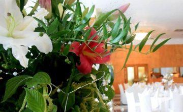 Každá svadba je pre nás kvetinové dobrodružstvo - Flora Shop Ateliér - kvetykytice.online