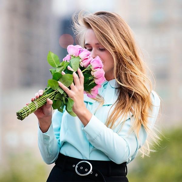 Doručíme kamkoľvek na svete - Flora Shop Ateliér - kvetykytice.online