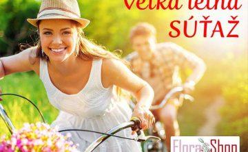 FloraShop-letna-sutaz