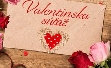 Valentin_fb_status