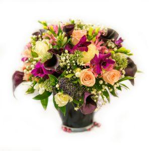 Callas Beauty - Flora Shop Ateliér - kvetykytice.online