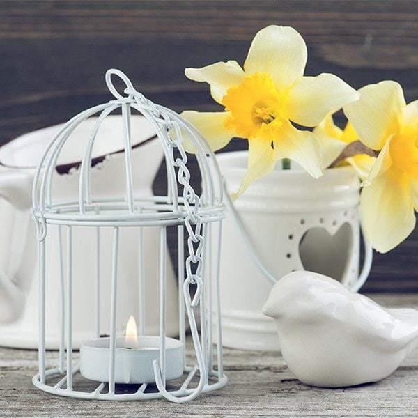 Deň narcisov - Flora Shop Ateliér - kvetykytice.online